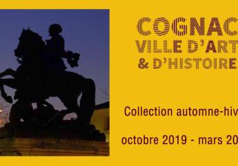 409340-cognac-ville-d-art-et-d-histoire-collection-automne-hiver-2019.png