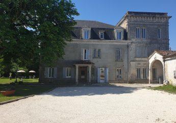 414306-Chateau-de-champblanc-cherves-richemont-2020-13-.jpg