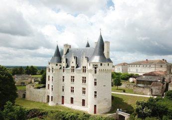 415985-image-chateau-neuvicq-tt-blanc-vue-derriere.jpg