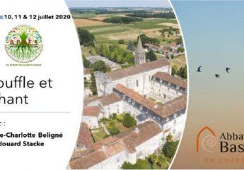 422777-Souffle-et-chant-bassac-2020.jpg