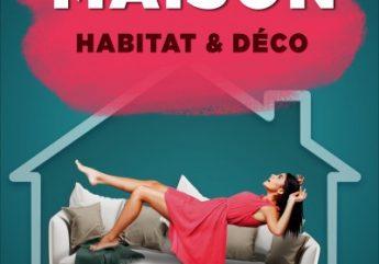 423105-Salon_Maison_Habitat_et_Deco_14h_1_fac8502d95bd4c8609f644820df91b81.jpg