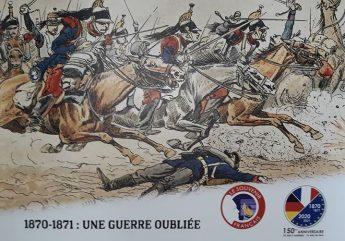 423822-1870-1871-Une-guerre-oubliy-e.jpg