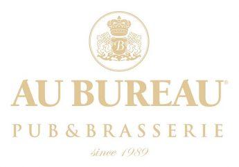 424055-Logo-Au-Bureau.jpg
