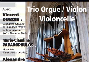 429537-2021-concert-festi-classique-st-leger-cognac_1.png