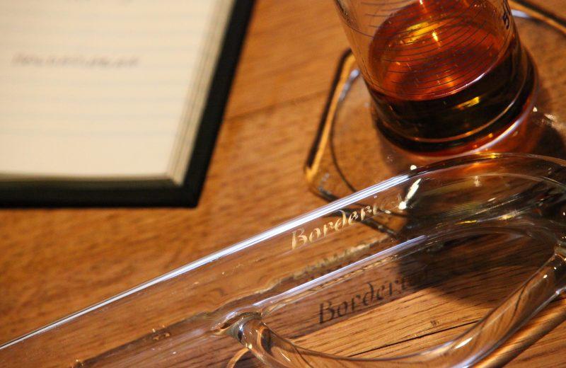 Camus La Grande Marque à Cognac - 5