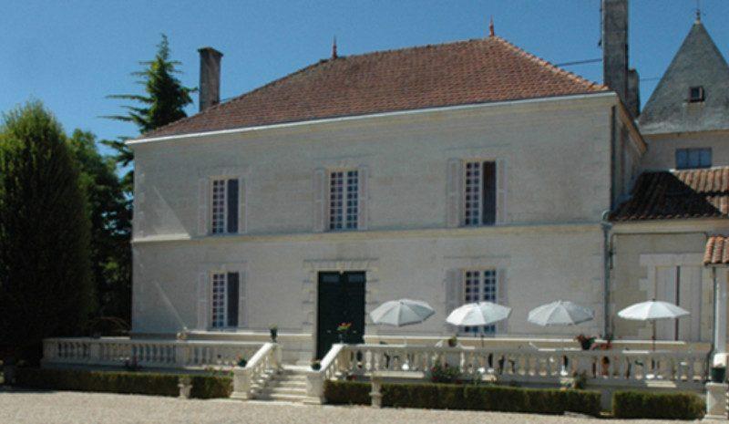 L'Ecomusée du Cognac à Migron - 6