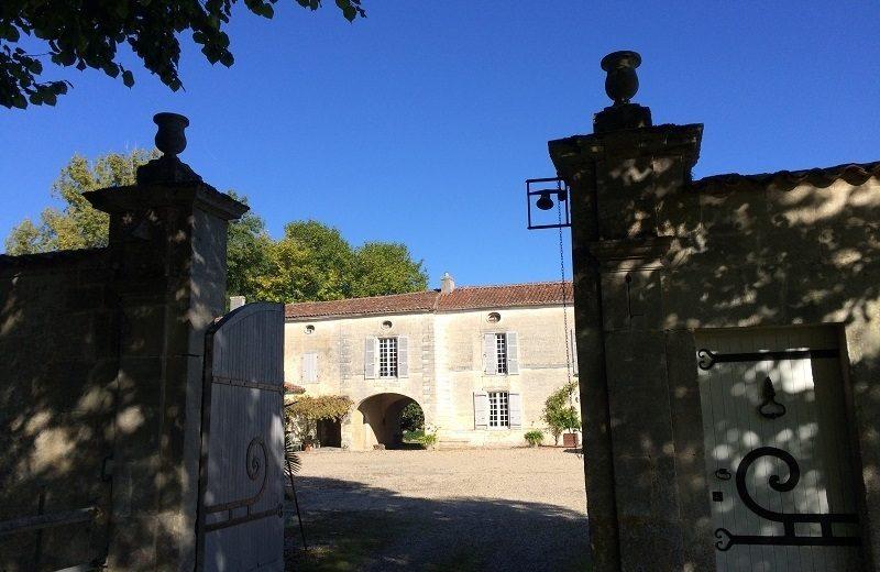 Valorisation du Patrimoine à Cognac - 6
