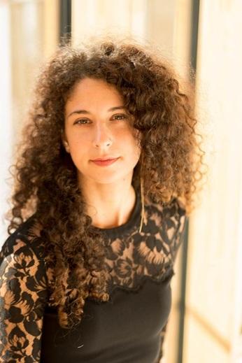 Récital de piano avec Ida Pelliccioli – Festi Classique à Cognac - 0