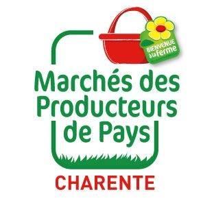 Marché des Producteurs de Pays à Moulidars - 0