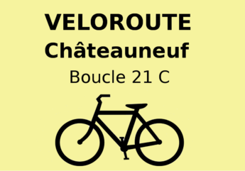 9Chy-teauneuf-boucle-21C.png