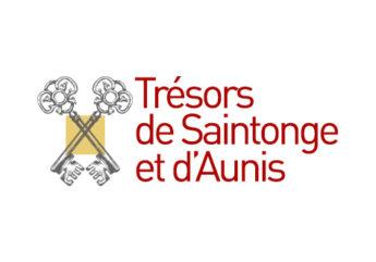ALTITUDECO-Tre-sors-de-Saintonge.jpg