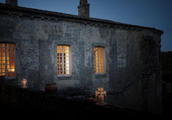 Abbaye-10.jpg