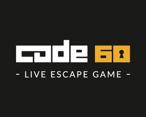 CODE60-janvier2018.jpg