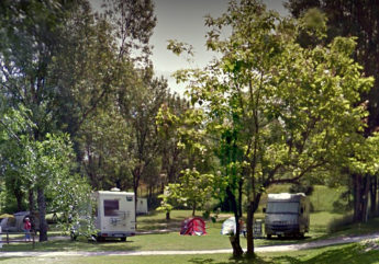 Camping-bourg-charente-emplacements-2017.jpg
