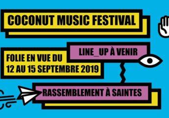 Coconut-Festival-2019.jpg