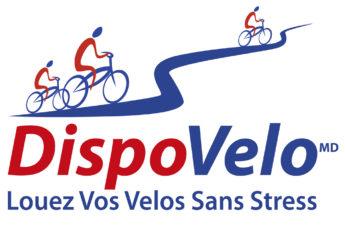 DispoVelo-Square.jpg