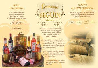 Domaine-Emmanuel-Seguin-1.jpg