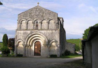 Eglise-Touzac-1024.jpg