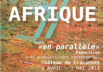 Expo-Afrique.jpg