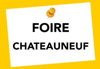 Foire-chateauneuf.png
