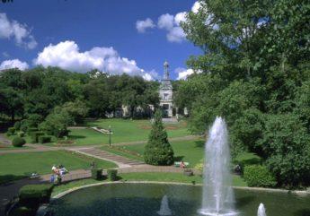 Jardin-Public-HD.jpg