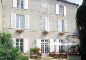 La-belle-demeure-9-.jpg