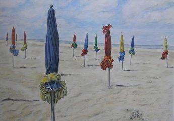 N-89-Mise-en-scy-ne-de-parasols-Pierrette-Groussard-Chabanon.JPG