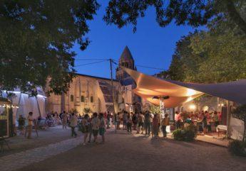 VFestival-de-Saintes-2019-IMG-BD-710×478.jpg