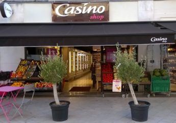 casino-shop-cognac-centre-2017.jpg