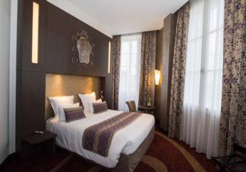 chambre-standard-hotel-francois-premier-cognac-centre.jpg