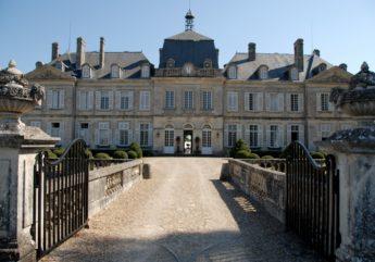 chateau-de-plassac.jpg