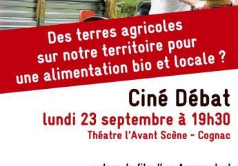 cine-debat-cognac-les-agronautes-2019.jpg