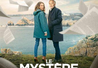 cinema-le-mysty-re-henry-pick.jpg