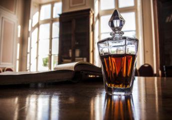 cognac-roullet-fransac-bouteille-2016.jpg