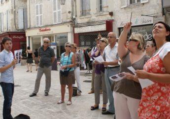 cognac-ville-art-histoire-visite-guidee.jpg