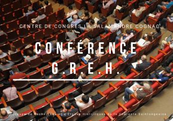 conferences-du-greh.png