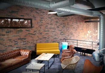 le-crunch-lounge-2018.jpg