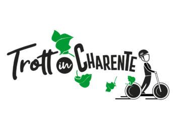 logo-Trott-in-Charente-WEB.jpg