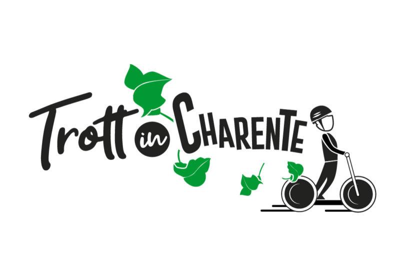 TROTT IN CHARENTE à CRITEUIL LA MAGDELEINE - 0