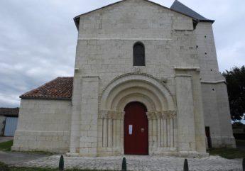 mm-eglise-saint-martin-visorando-20266-grand-cognac.jpg