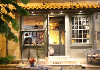 restaurant-l-arty-show-exterieur-2017.jpg