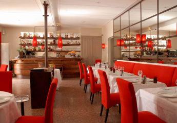 restaurantduchateau1.jpg