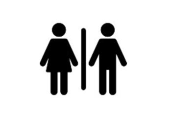 toilettes.png