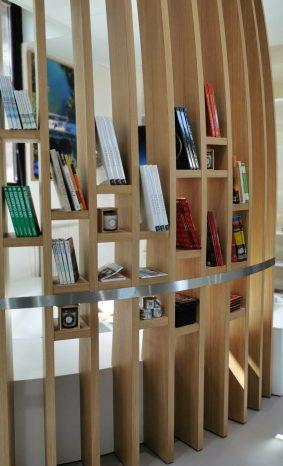 2021-03-30-boutique-destination-cognac-guides-et-livres