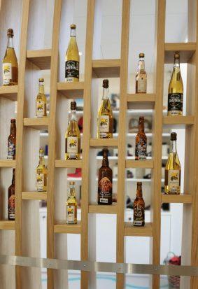 2021-03-30-boutique-destination-cognac-jus-de-raisin