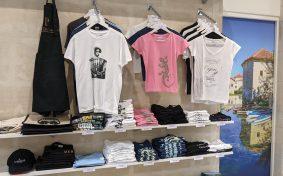 2021-05-26-boutique-destination-cognac-t-shirts