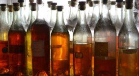 Cognac-Tasting-Tour-4-