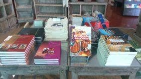 Espace-livres-boutique