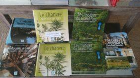 Espace-livres-boutique-3
