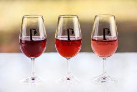 pineau-des-charente-2018-Verres_Pineau Rosé